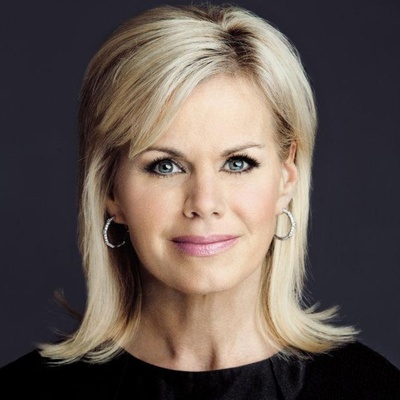 Gretchen Carlson Contact Information
