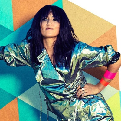 KT Tunstall Contact Information