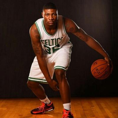 Marcus-Smart-Contact-Information