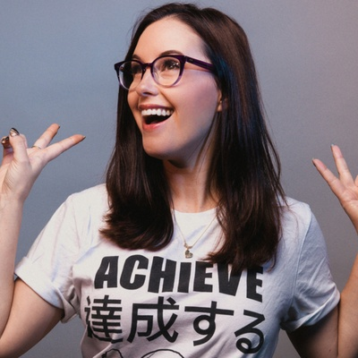 Meg Turney Contact Information