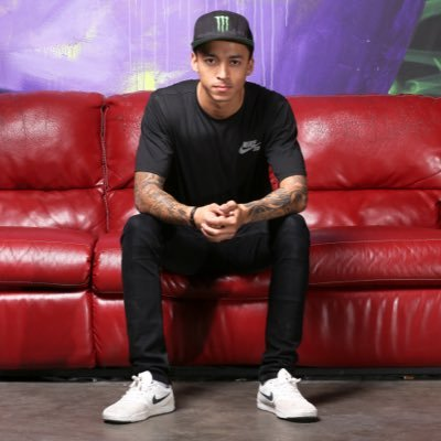 Nyjah-Huston-Contact-Information