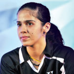 Saina-Nehwal-Contact-Information