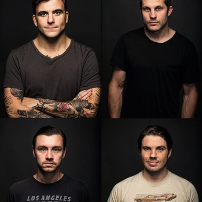 Saosin Contact Information