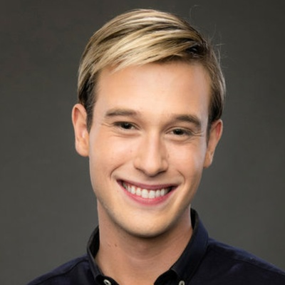 Tyler Henry Contact Information
