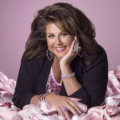 Abby-Lee-Miller-Contact-Information