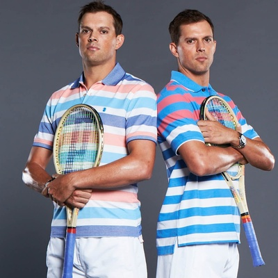 Bryan Brothers Contact Information