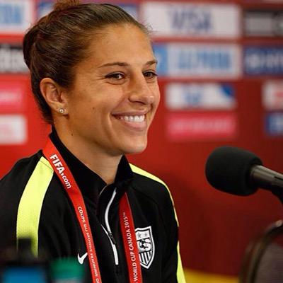Carli-Lloyd-Contact-Information