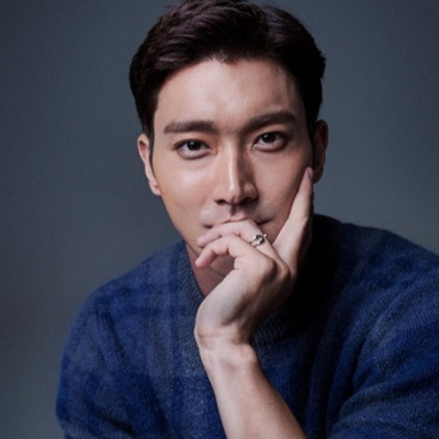 Choi Siwon Contact Information