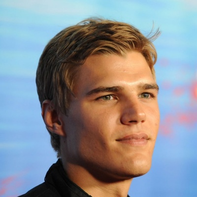 Chris-Zylka-Contact-Information
