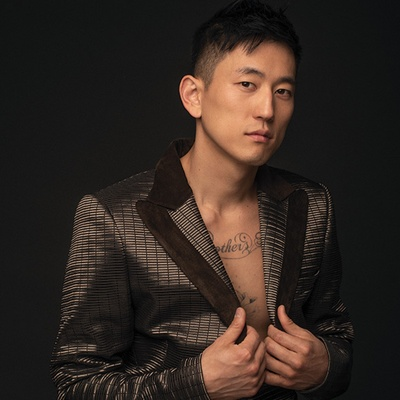 Jake Choi Contact Information