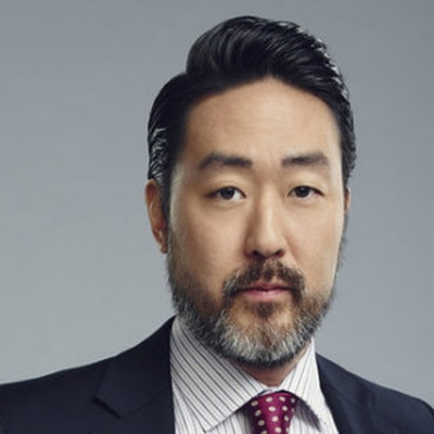 Kenneth Choi Contact Information