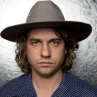 Kevin Morby Contact Information