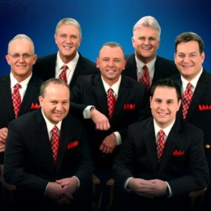 Kingdom Heirs Contact Information