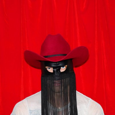 Orville-Peck-Contact-Information