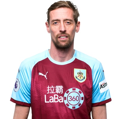 Peter-Crouch-Contact-Information