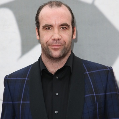Rory McCann Contact Information