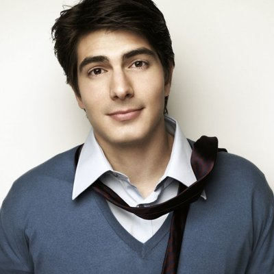 Brandon-Routh-Contact-Information