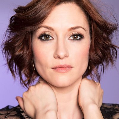 Chyler-Leigh-Contact-Information