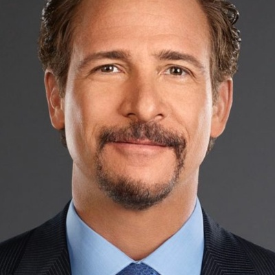 Jim Rome Contact Information