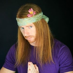 Jp-Sears-Contact-Information