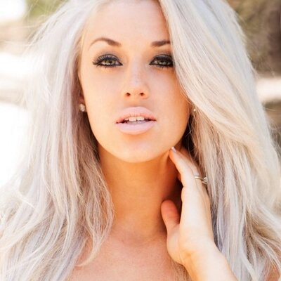 Laci-Kay-Somers-Contact-Information