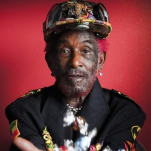 Lee-Scratch-Perry-Contact-Information
