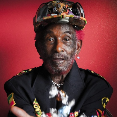 Lee Scratch Perry Contact Information