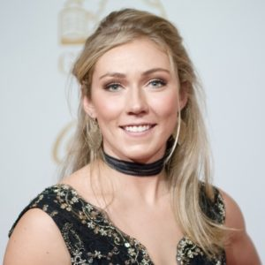 Mikaela-Shiffrin-Contact-Information