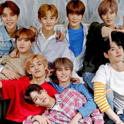 NCT 127 Contact Information