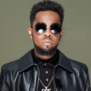 Patoranking-Contact-Information