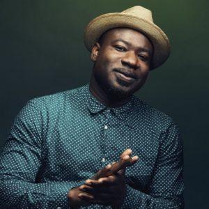 Samuel-Blitz-the-Ambassador-Bazawule-Contact-Information
