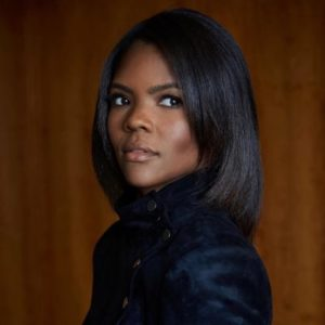 Candace-Owens-Contact-Information
