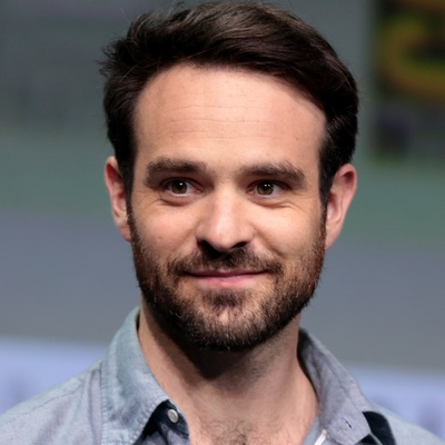 Charlie Cox Contact Information