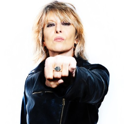 Chrissie Hynde Contact Information