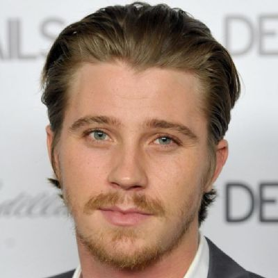 Garrett-Hedlund-Contact-Information