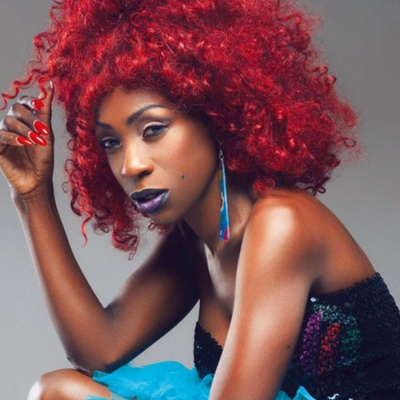 Heather Small Contact Information