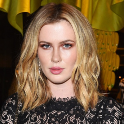 Ireland Baldwin Contact Information