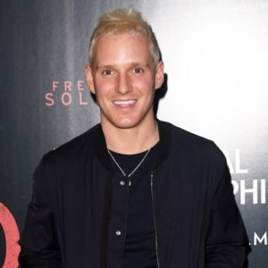 Jamie-Laing-Contact-Information