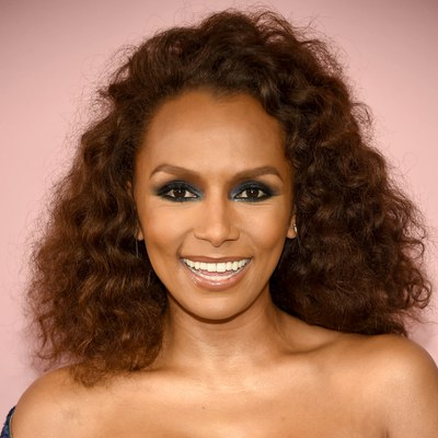 Janet-Mock-Contact-Information