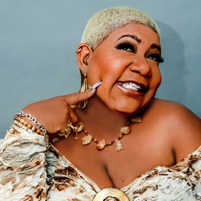 Luenell-Contact-Information