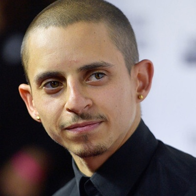 Moises Arias Contact Information