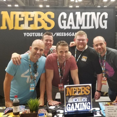 Neebs-Gaming-Contact-Information