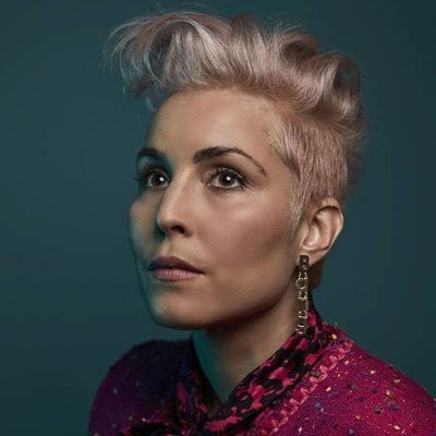 Noomi Rapace Contact Information
