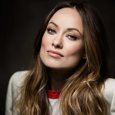 Olivia Wilde Contact Information