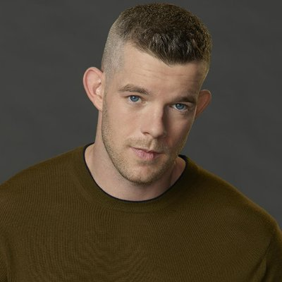 Russell-Tovey-Contact-Information