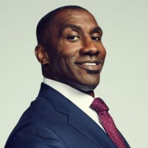 Shannon-Sharpe-Contact-Information