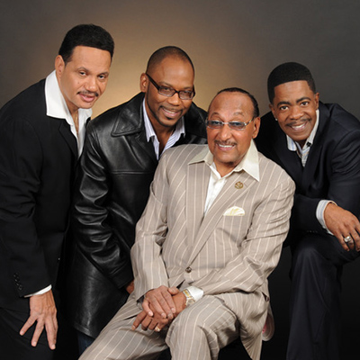 The-Temptations-Contact-Information