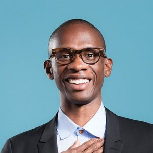 Troy-Carter-Contact-Information