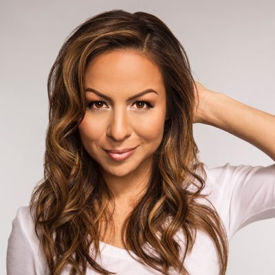 Anjelah-Johnson-Reyes-Contact-Information