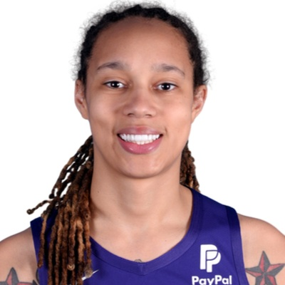 Brittney-Griner-Contact-Information